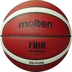 Molten BG4500 Game Ball