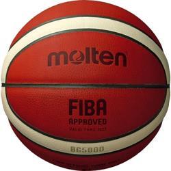 Molten BG5000 Basketball