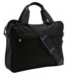 Table Officials Briefcase