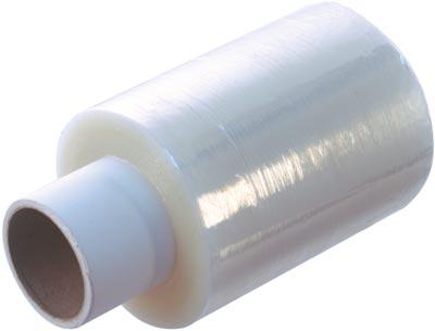 Stretch wrap, 100 mm x 150 m