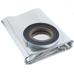Magnetic Radiator Insulation Foil