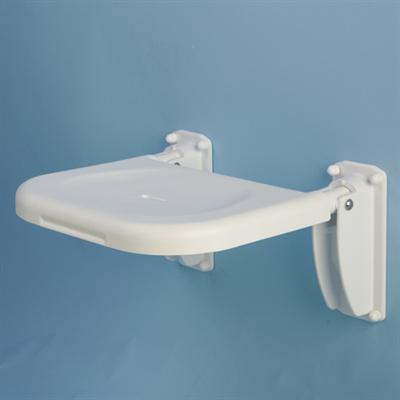 Shower Seat 420mm Projection