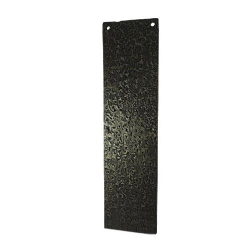 Louis Fraser 365 Push Plate