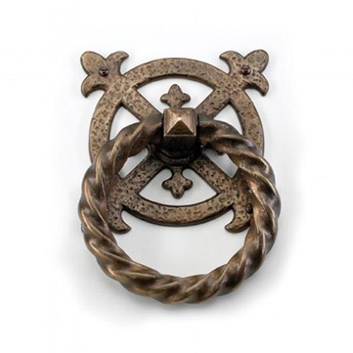 Louis Fraser 260 Ring Handle