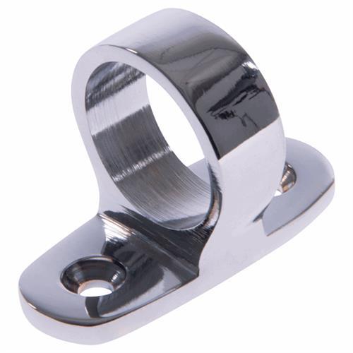 Standard Sash ring pull