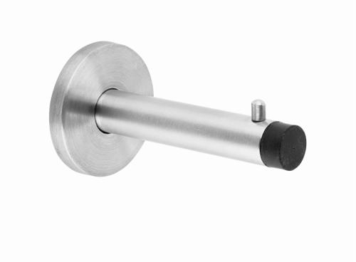 Coat Hook/Buffer 90mm T500