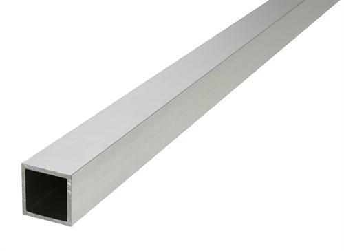 Headrail Box Aluminium T985