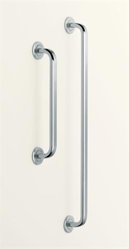 Door Handle (25x16 core) 316 Stainless Steel