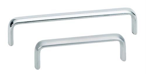 Handle (EK-S) in 316 Stainless Steel