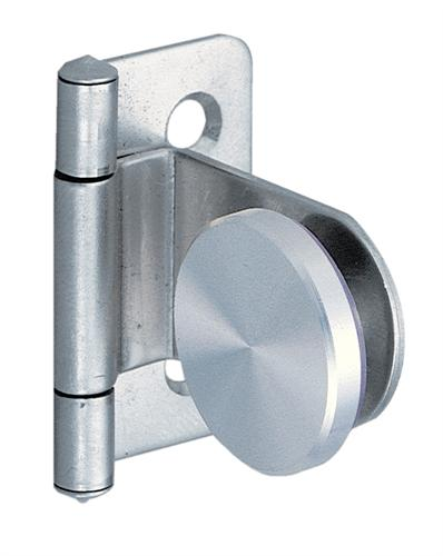 Sugatsune Glass Door Hinge (GH-34)