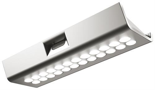 Loox Compatible 12V LED YORK Downlight