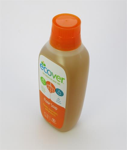 Ecover Floor Soap 1Ltr