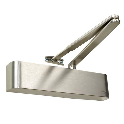TS.5204 Architectural door closer