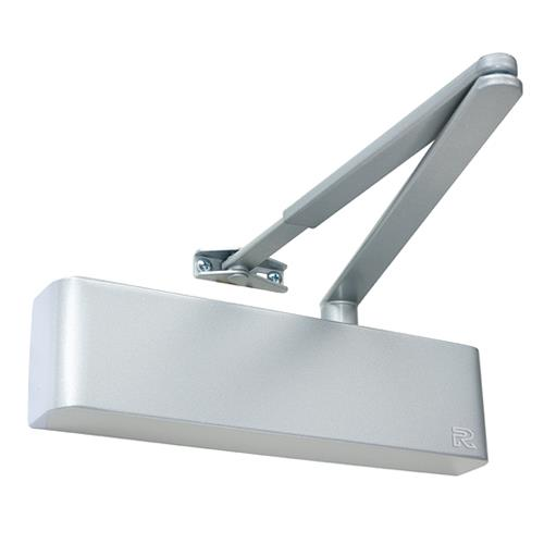 TS.9204 Architectural door closer