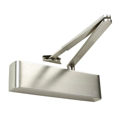TS.9205 Architectural door closer