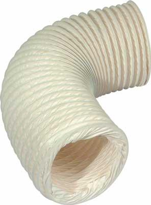 Flexi-hose (cut to length by the metre)