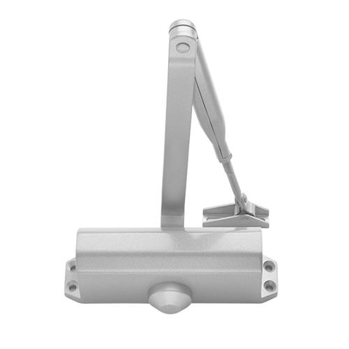 Briton 121 power size 3 door closer