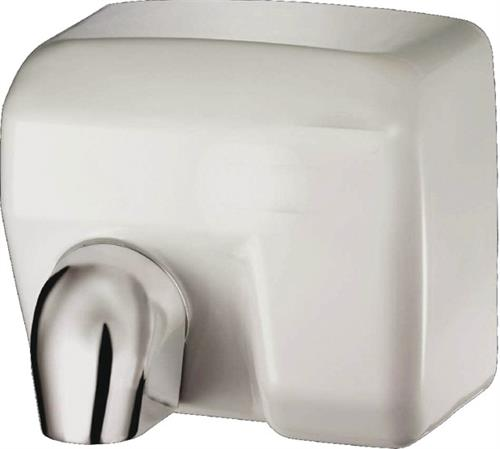 Automatic Operation Hot Air Hand Dryer