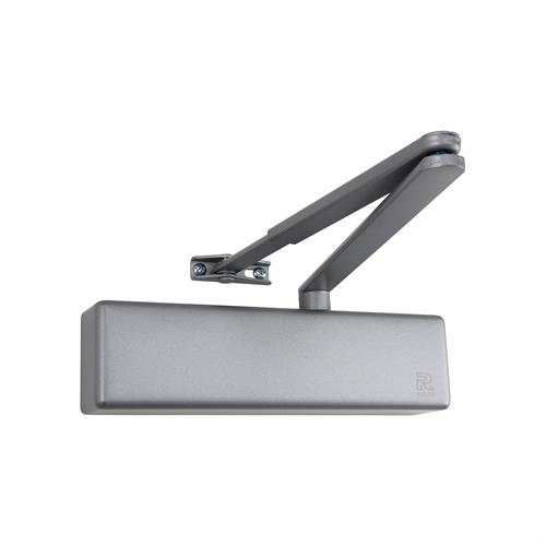 TS.4204 Contract Door Closer