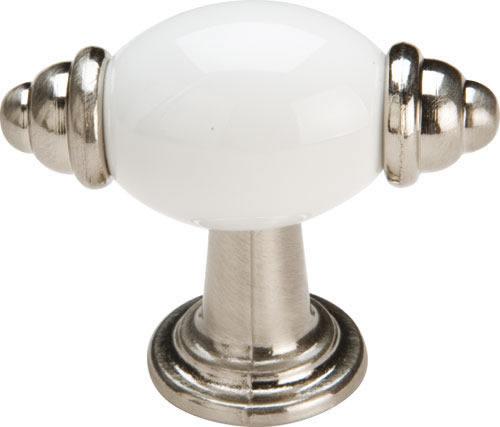EDSTONE T knob