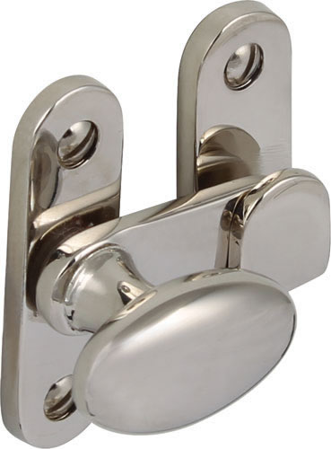 Latches, 55 mm width