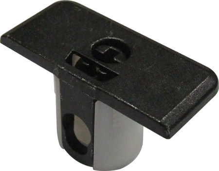 Tab 20 HC Connector housing, for 32-50 mm thick wood