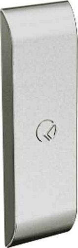Rectangular Cover Cap, For Libra Cabinet Hangers