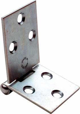 Table hinge
