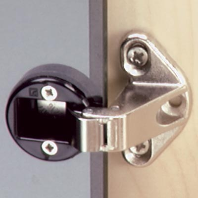 Fresh Blum Cabinet Door Hinges