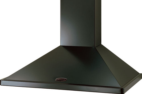 Rangemaster 60 chimney hood, 598 mm