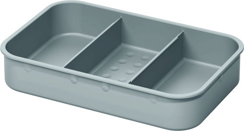 One2Top individual bin lid