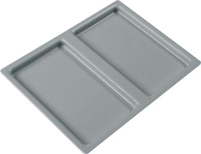 One2Four individual bin lid