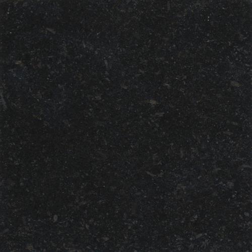 Solid acrylic worktop, black velvet