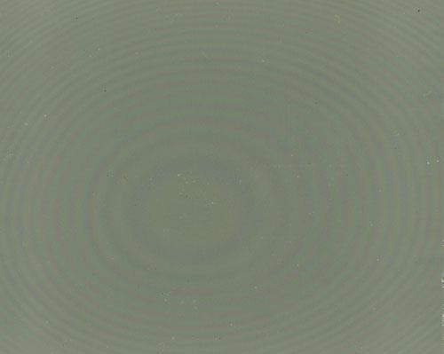 Toughened glass splashbacks, 595 x 745 mm Finish: Ebony