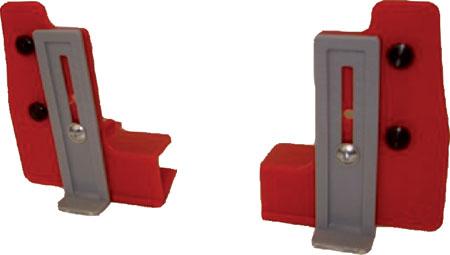 Moovit marking gauge for drawer fronts