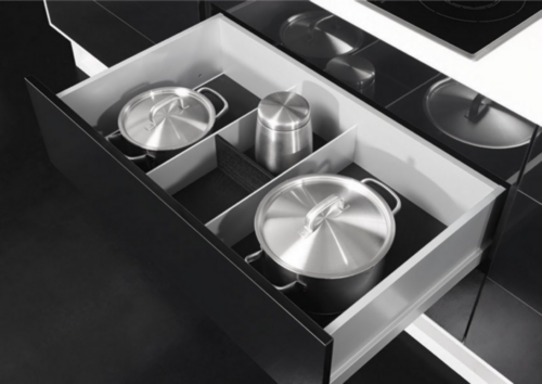 Tavinea Pan Drawer Inserts