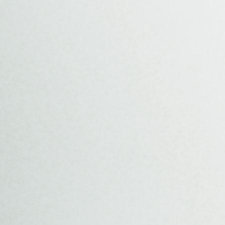 Apollo Slab Tech Solid Surface Breakfast Bar, Ice White