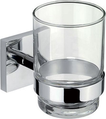Chester Tumbler And Holder