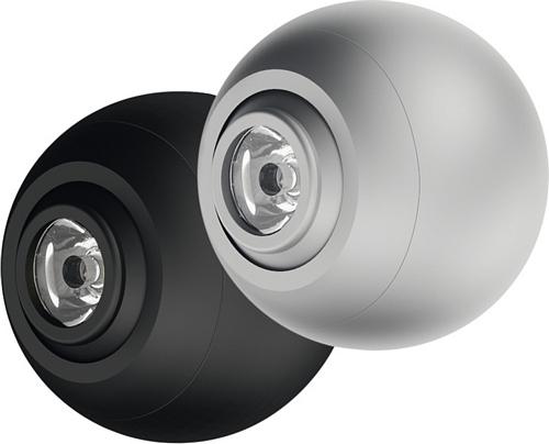 Loox 350mA LED 4015 swivel eyeball spotlight