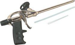Assembly foam gun
