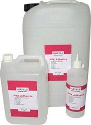 Häfele PVA adhesive, premium grade