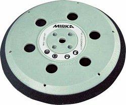 Backing pad, 150 mm diameter