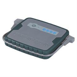 Brunton Inspire USB Battery Pack (Black)