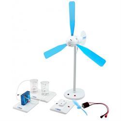 Horizon Hydro-wind Science Kit