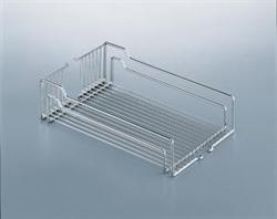 Additional Basket for Classic pull-out larder