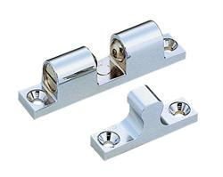 Tension Catch in 316 Stainless Steel