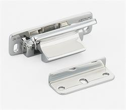 Lever Catch in 316 Stainless Steel