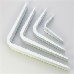 Newtech Cantilevered Brackets (white)