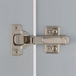 Hafele Concealed Hinge For Wooden Doors