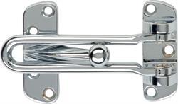 Startec Security Door Restrictor